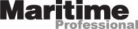 Maritime Professional Magazine