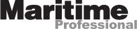 Maritime Professional Site