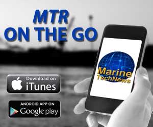 maritime image 173