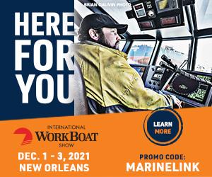 maritime image 253