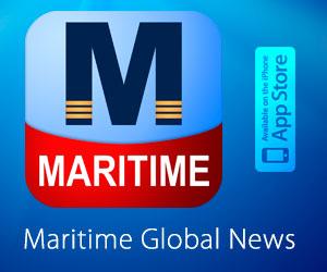 maritime image 169